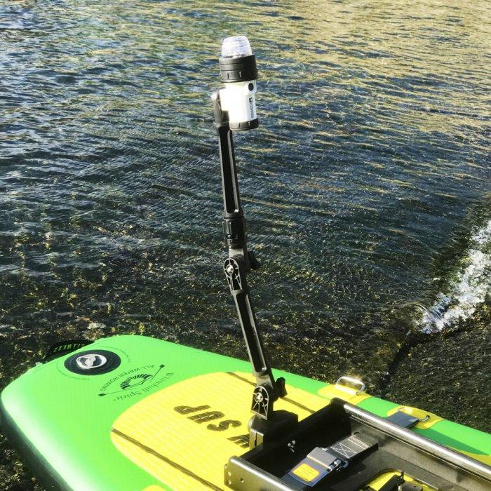 360-light-and-base-oar-board-rowing-1