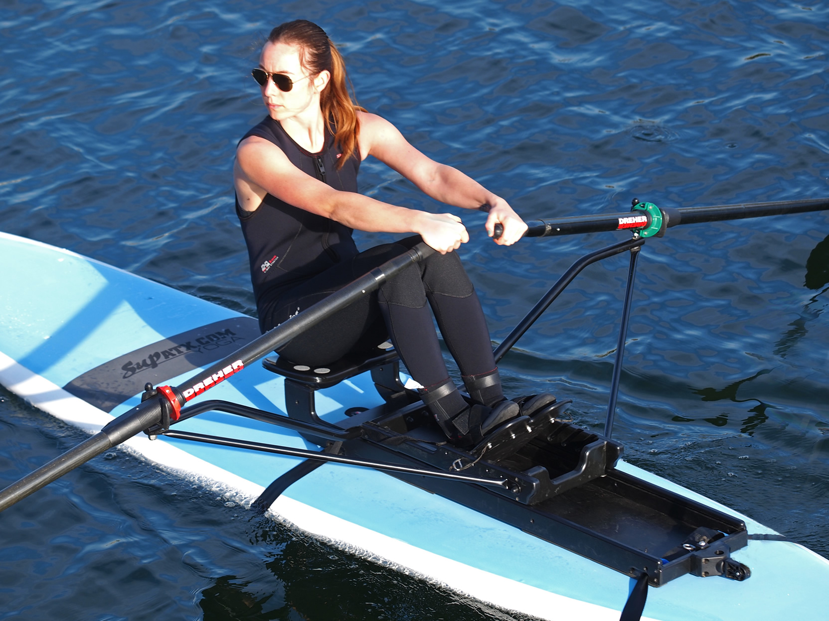 katie-oar-board-stand-up-paddle-board-rower-whitehall-rowing-and-sail-1663x1247