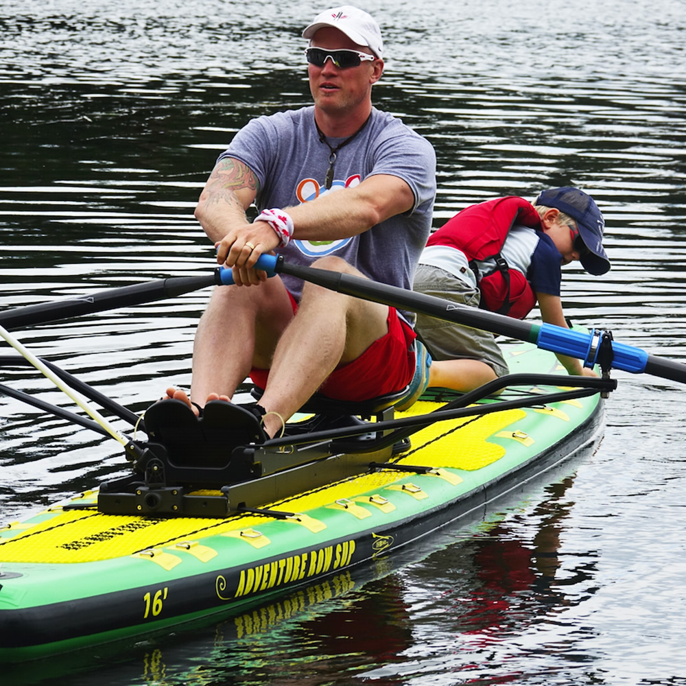 Adventure-Row-16-SUP-Combo-Single-Oar-Board-Whitehall-Rowing-fun-fitness-paddling-outdoor-sports-Adam-Jefferson-2