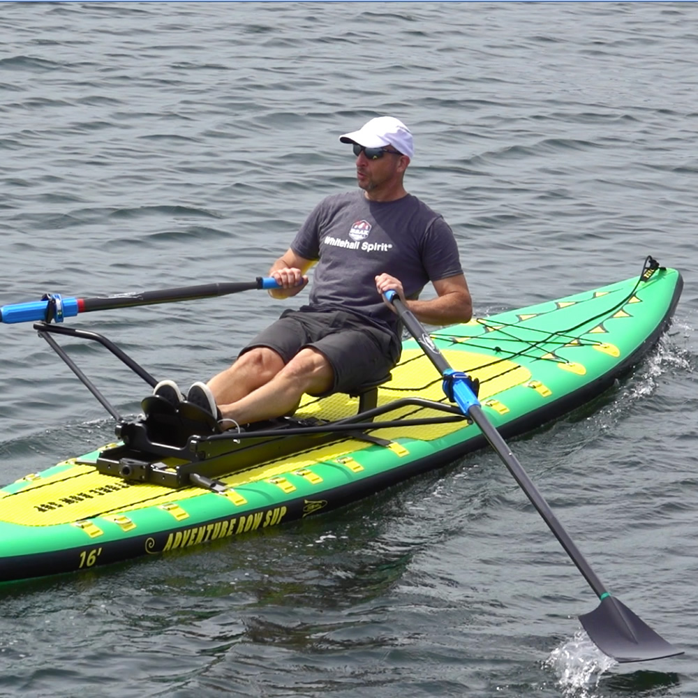 Oar-Board-Inflatable-Stand-Up-Paddle-Board-Rower-Combos-Whitehall-Rowing-and-Sail