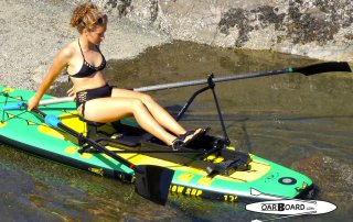 oar-board-stand-up-paddle-board-rower-whitehall-rowing-and-sail-Kess-Blog-1