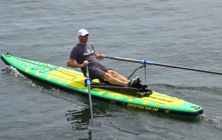 oar-board-stand-up-paddle-board-rower-whitehall-rowing-and-sail-Peter-ADV-16-SUP-3