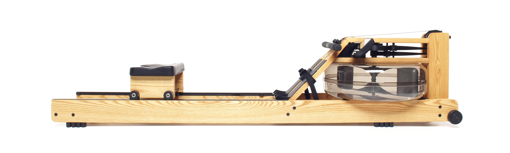 Water Rower Indoor Fitness Rowing Machine, Oar Board, Whitehall Rowing and Sail, Canada