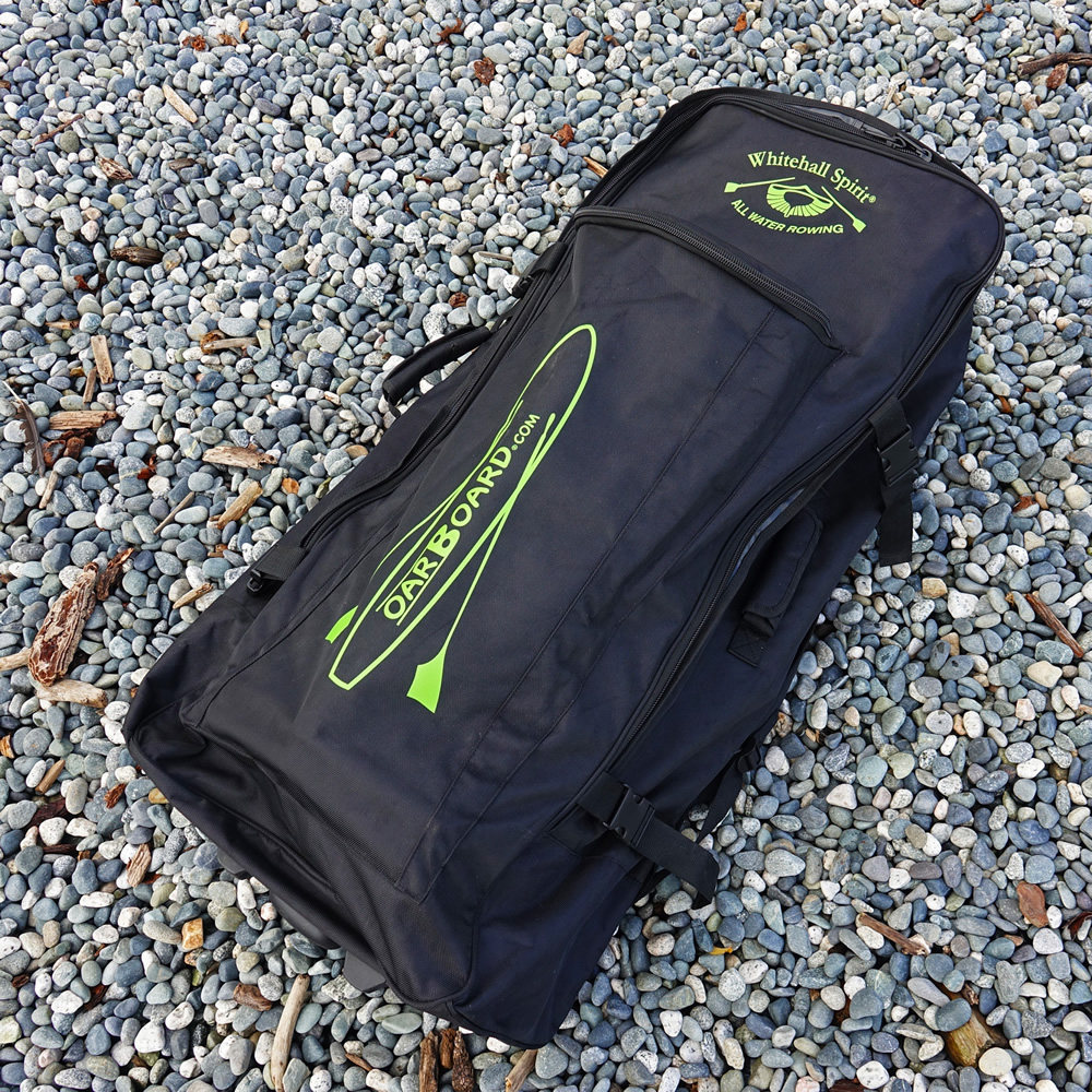 Oar Board Inflatable Stand Up Paddle Board SUP Travel Bag, buy now for fun, fitness, outdoor recreation, and sports, best exercise machine on the market