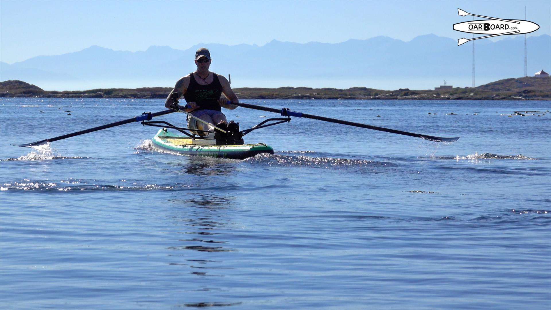 Adam-Kreek-Olympic-Rower-Oar-Board-Rowing-Ocean-All-Water