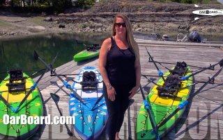 Diana-Lesieur-Oar-Board-Rower-Adventure-Fitness-SUP-Standup-Paddle-Board