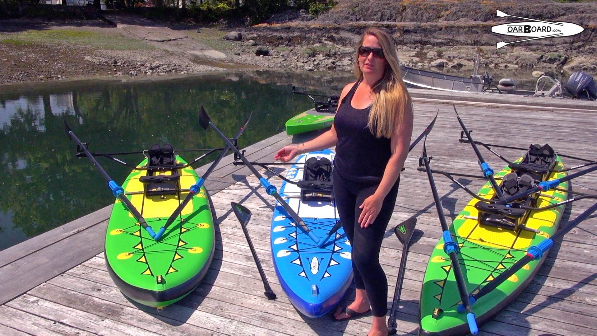 Diana-Lesieur-SUP-Advenutre-Fitness-Stand-up-Paddle-Boards