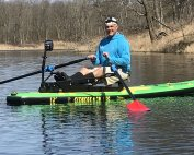 Oar-Board-Adaptive-Rowing-Michael-Rawlings-Fundraising-Veterans