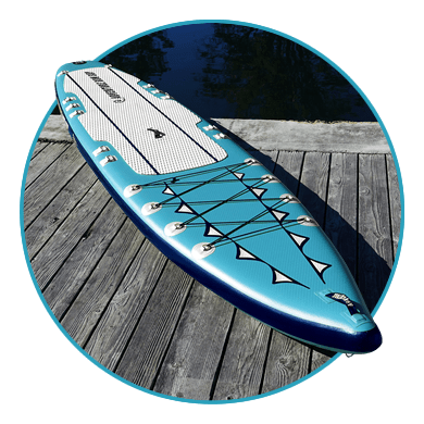 Oar-Board-Rower-Blue-Adventure-13-4-Stand-Up-Paddle-Boards-Whitehall-Rowing-and-Sail