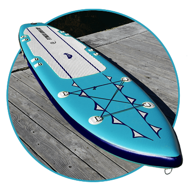 Oar-Board-Rower-Blue-Fitness-12-Stand-Up-Paddle-Boards-Whitehall-Rowing-and-Sail