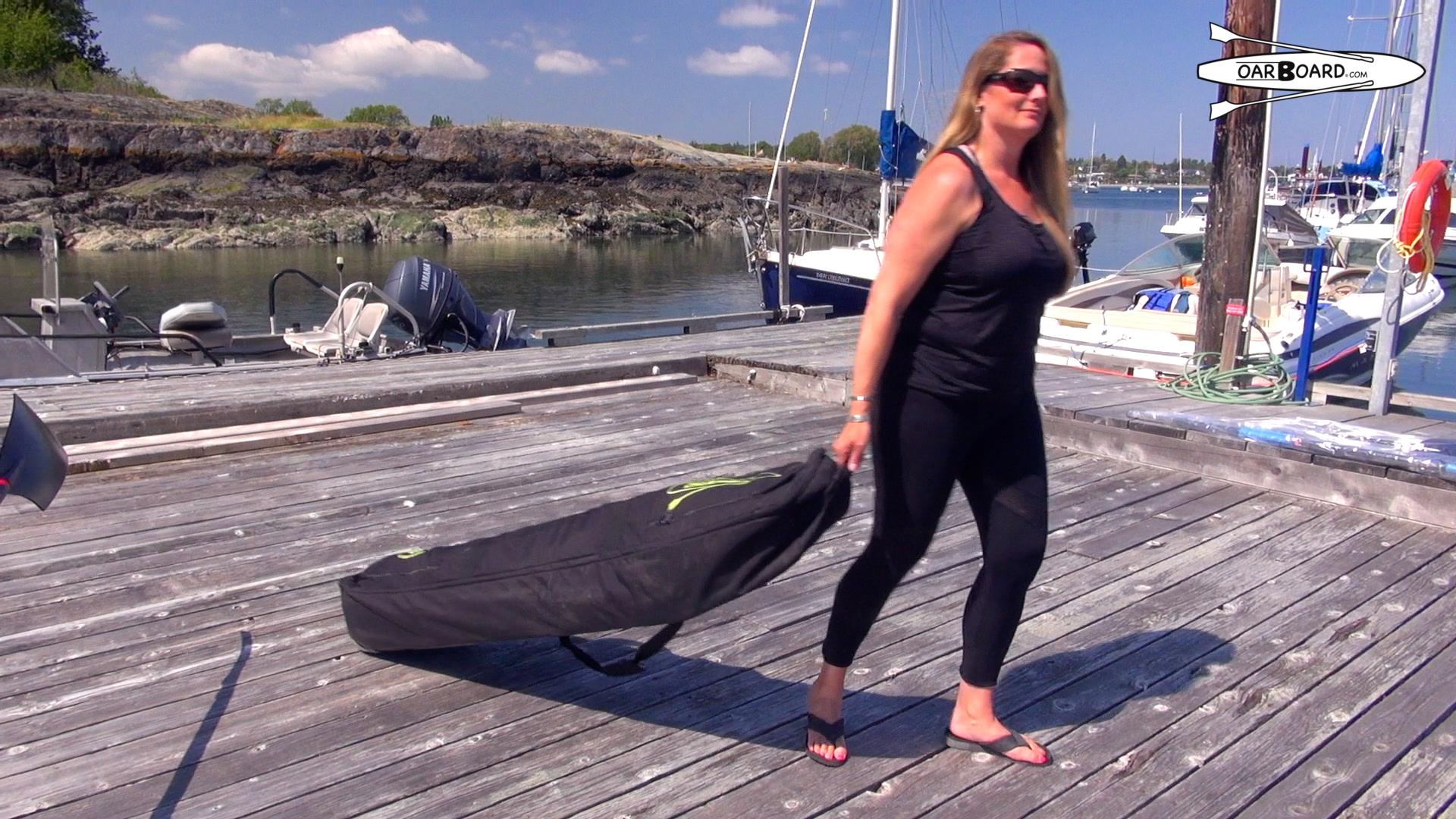 Oar-Board-Rower-Travel-Bag-Diana-Lesieur