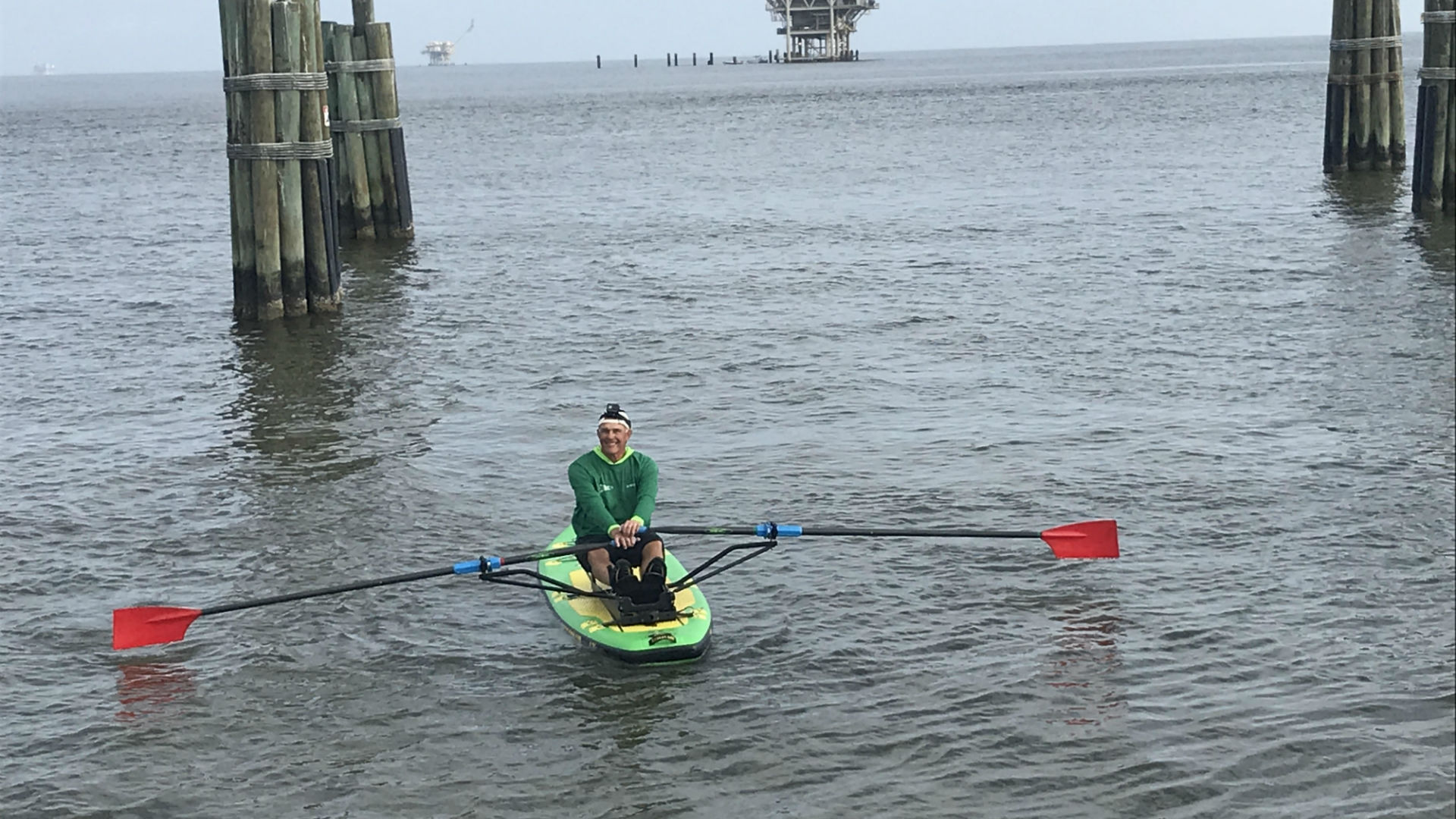 Oar-Board-Rowing-DAV-Victories-Veterans-Michael-Rawlings-Adaptive