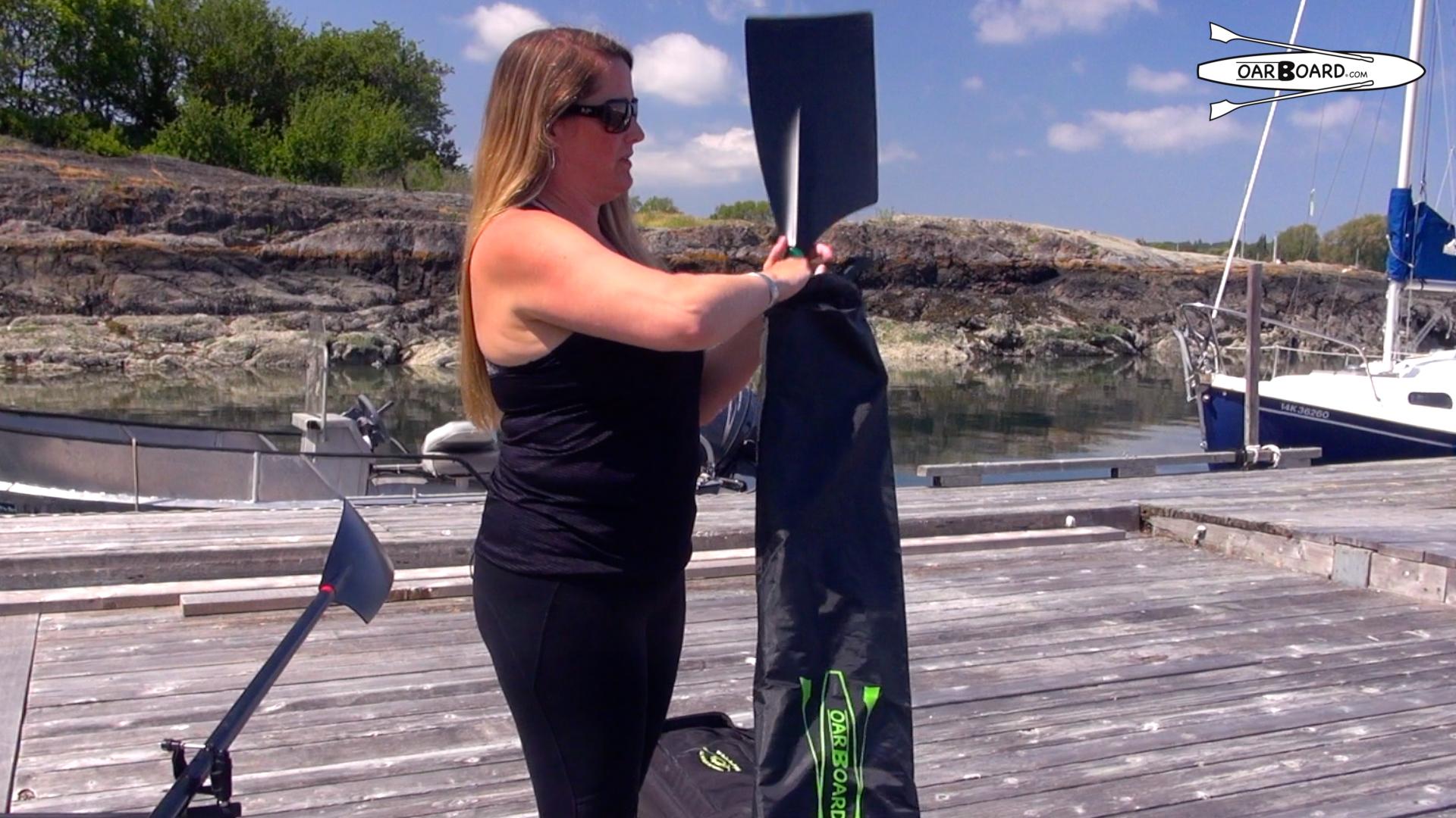 Oars-Oar-Board-Rower-Travel-Bag-Diana-Lesieur-Carbon-Fiber