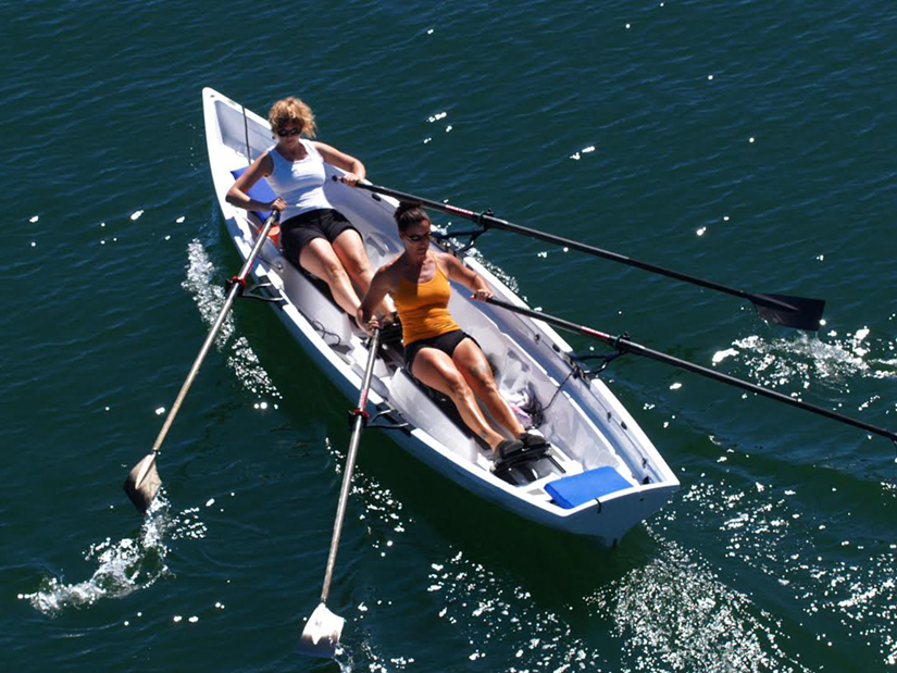Tango-Row-Boat-Whitehall-Rowing-and-Sail-Exercise-Rowing