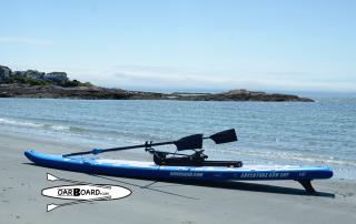 SUP-Adventure-16-Oar-Board-Rowing