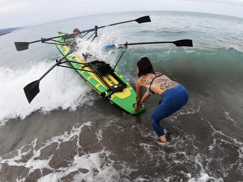 oar-board-stand-up-paddle-rower-hawaii-vacation-whitehall-rowing-and-sail-6