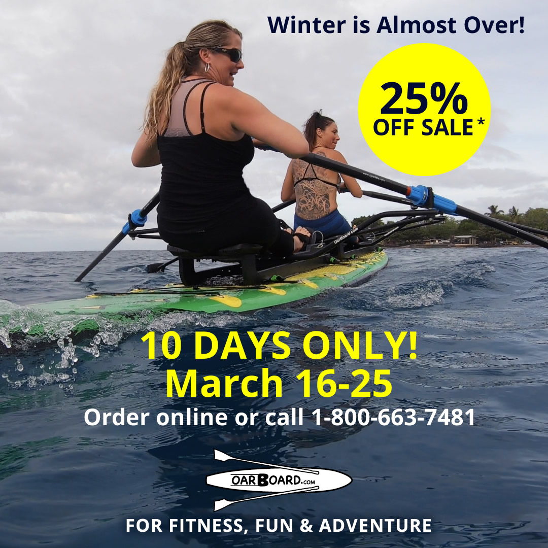 10-Day-Sale-Oar-Board-Rower-Stand-Up-Paddle-Whitehall-Rowing-and-Sail-2019-ad-1080x1080-v1