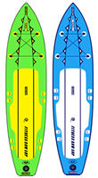 12-SUP-blue-green-oar-board-whitehall-rowing-and-sail-stand-up-paddle-board-fitness-fun-adventure