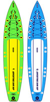 13-4-SUP-blue-green-oar-board-whitehall-rowing-and-sail-stand-up-paddle-board-fitness-fun-adventure-99