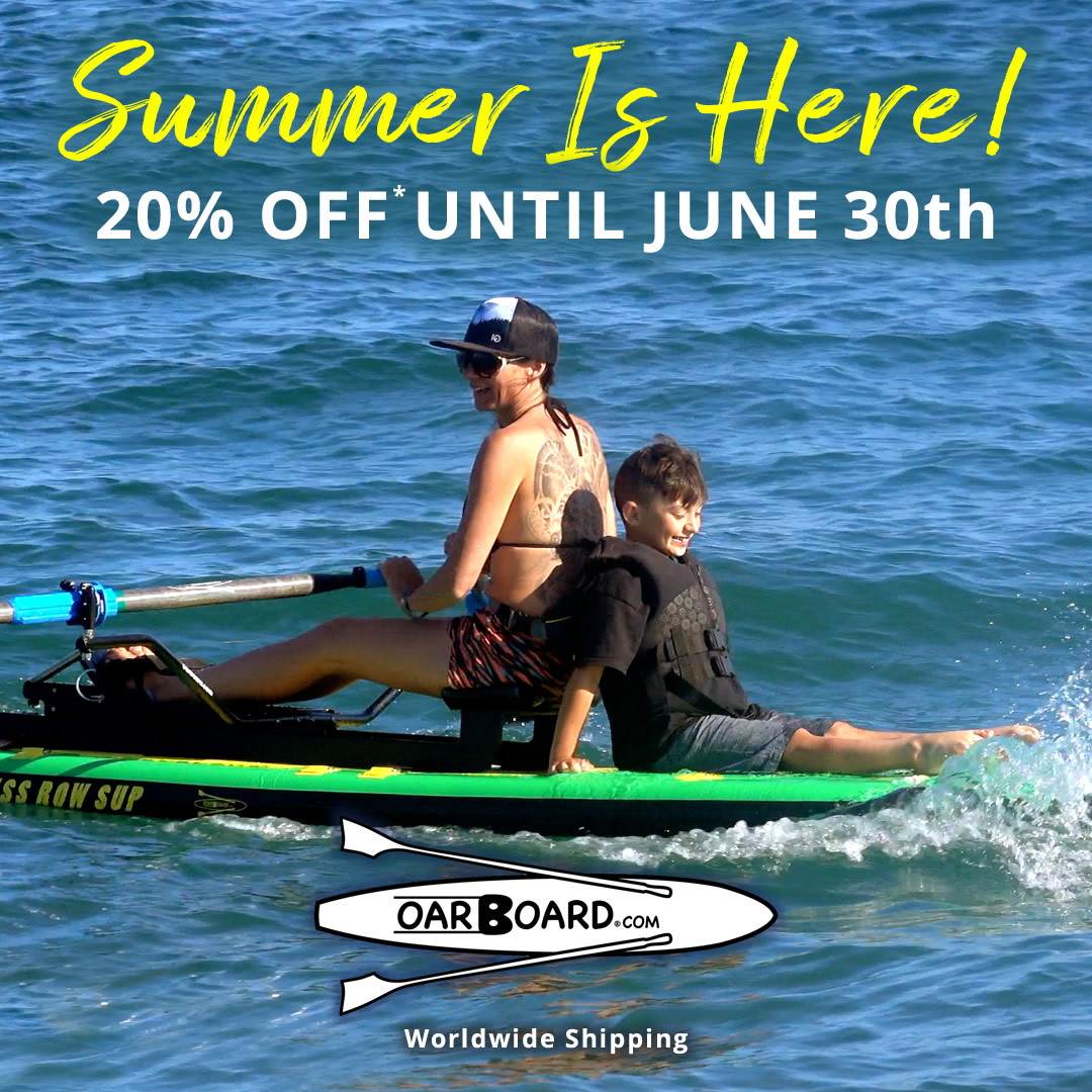5a6273ec8c Buy Now – Oar Board SUP Rower