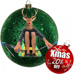 Holiday-Christmas-Oar-Board-SUP-Rower-Whitehall-Rowing-and-Sail-v1b-350
