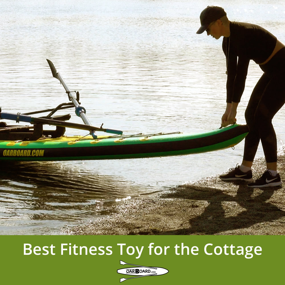 oar-board-sup-rower-best-fitness-toy-for-the-cottage-2