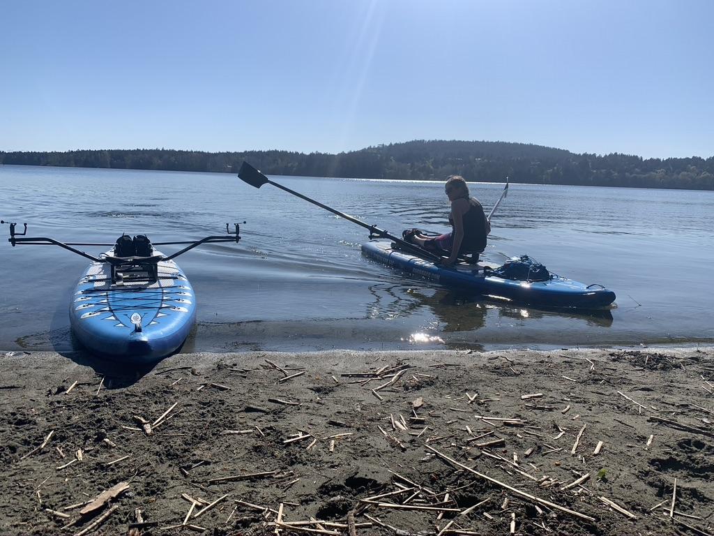 oar-board-standup-paddle-board-rower-health-fitness-adventure-1