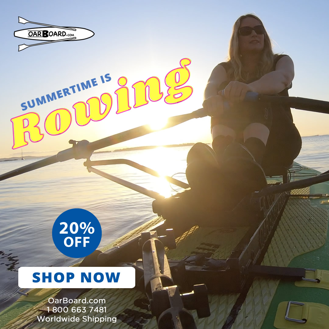 Oar-Board-Stand-Up-Paddle-Board-Summer-Special-2021-1080-v2