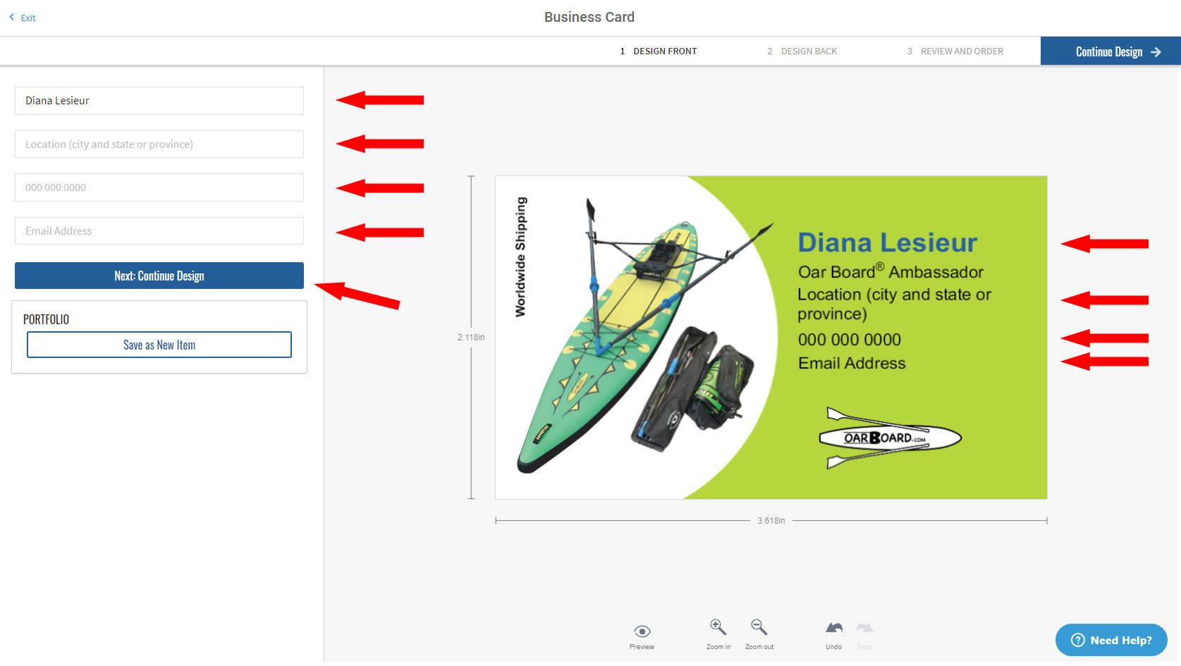 oar-board-vistaprint-screenshots-5a