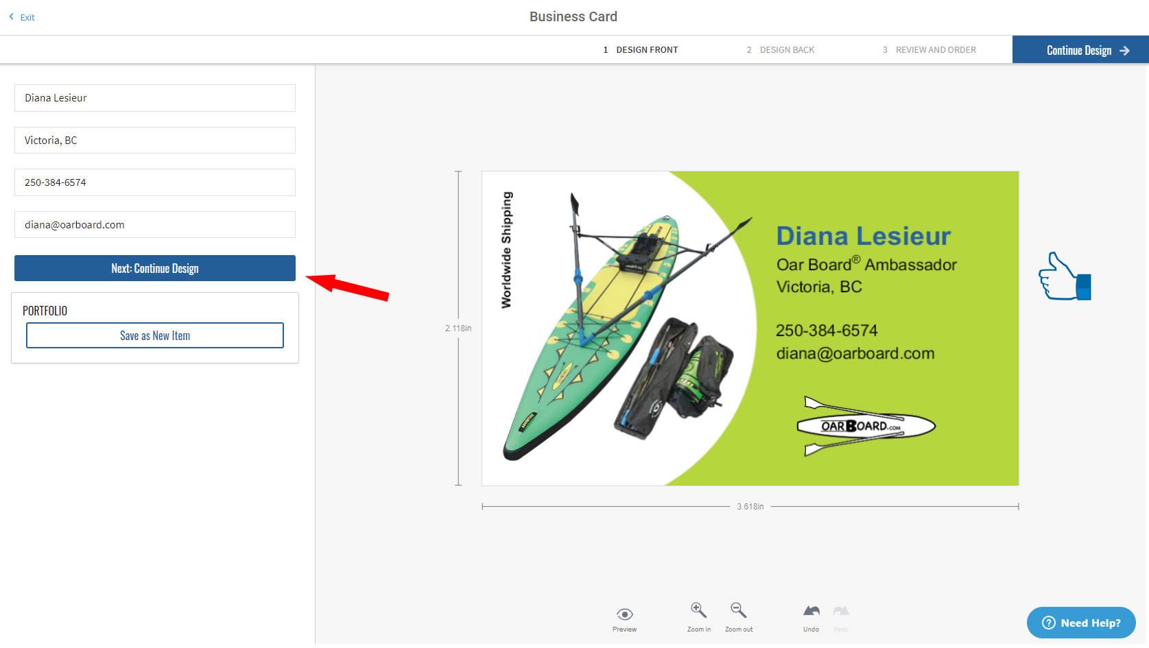 oar-board-vistaprint-screenshots-6a