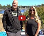 Oar-Board-SUP-Rower-Adam-Kreek-and-Diana-Lesieur-2021-video-thumbnail