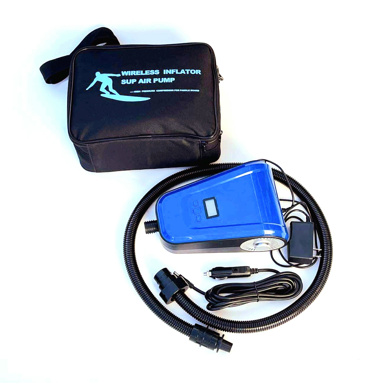 portable-rechargeable-sup-pump-oar-board-rower